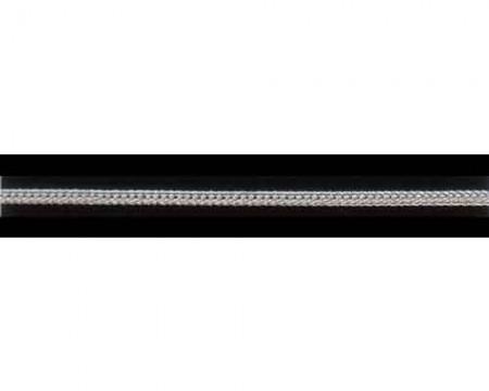 Fuchsschwanzkette 1,8mm