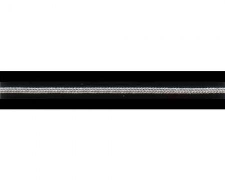 Fuchsschwanzkette 1mm