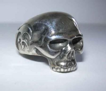 Ring Deadhead